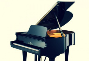 acheter-piano-bechstein-175