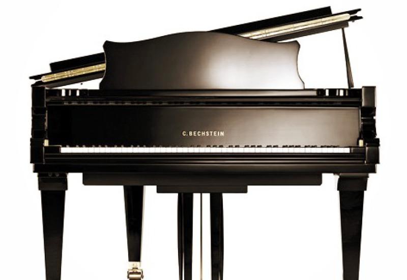 acheter-piano-bechstein-212