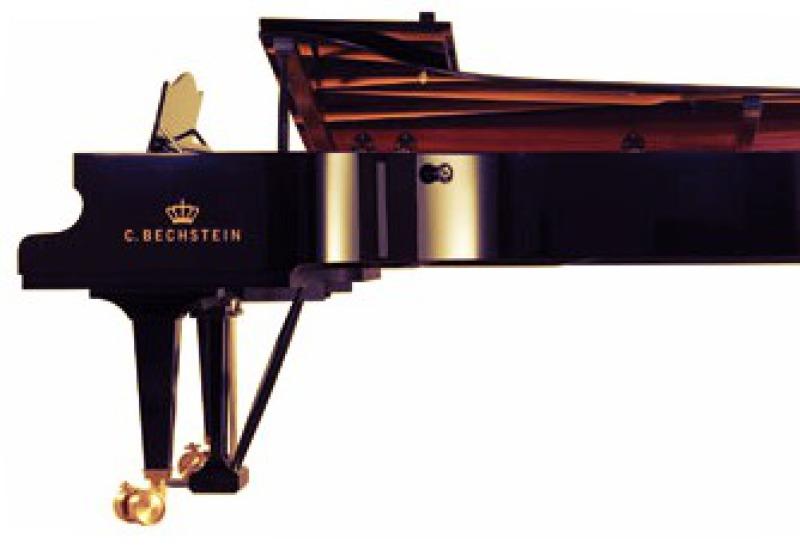 acheter-piano-bechstein-280