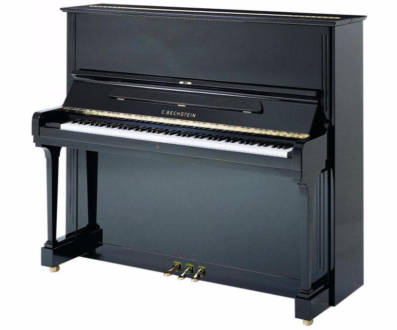 acheter-piano-bechstein-concert-8
