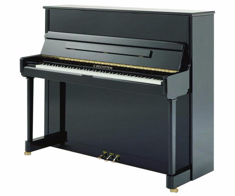 acheter-piano-bechstein-elegance-124