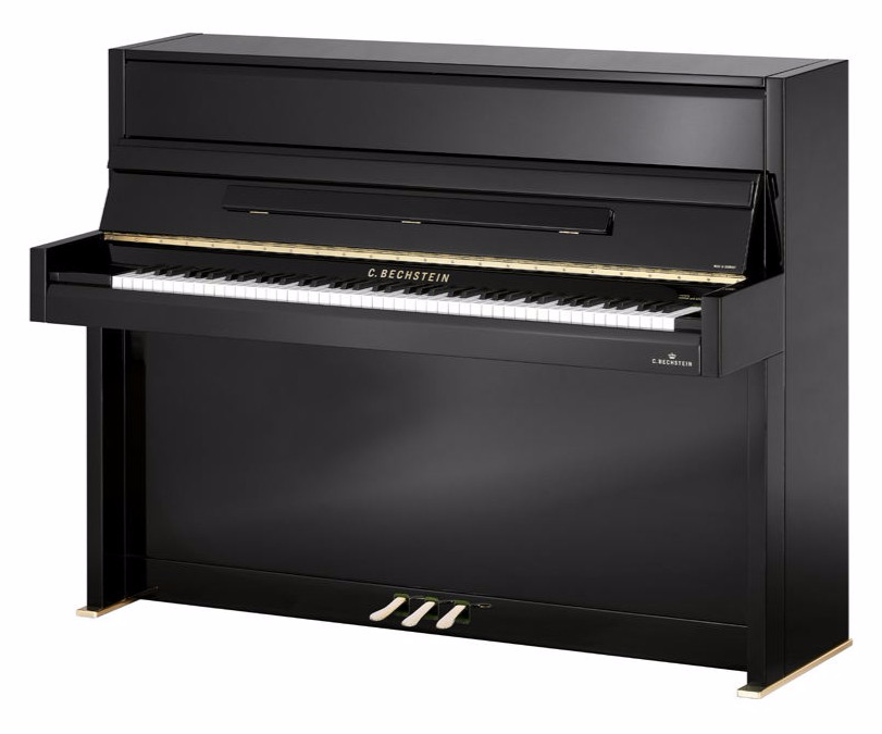 acheter-piano-bechstein-millenium-166k