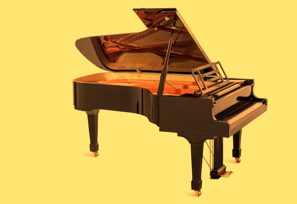 acheter-piano-feurich-218