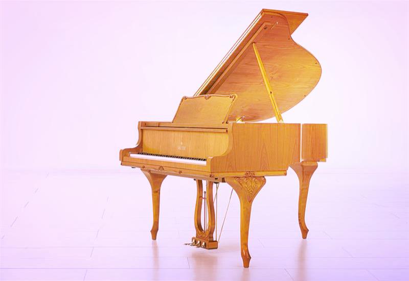 acheter-piano-sauter-chippendale-185