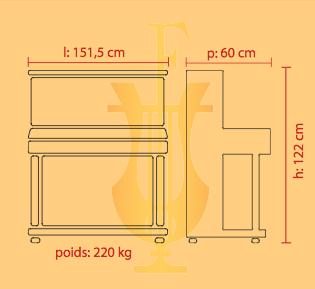 dimensions-piano-feurich-122