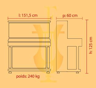 dimensions-piano-feurich-125-design