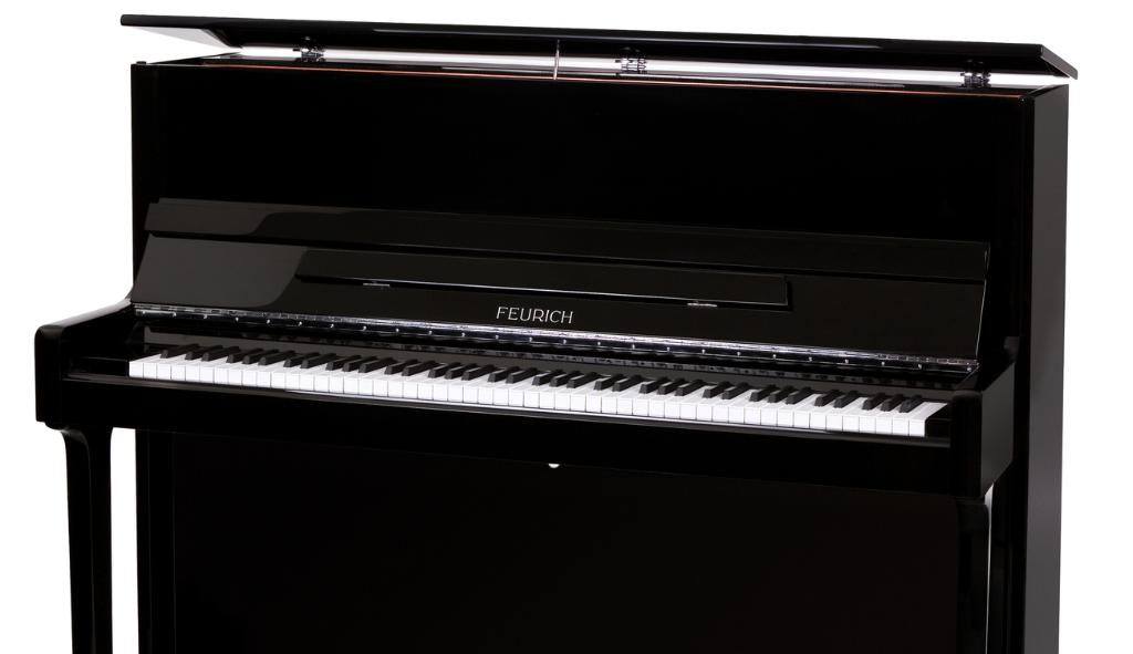 piano-feurich-122