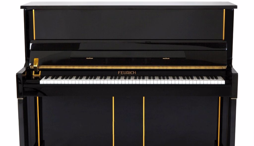 piano-feurich-125-design