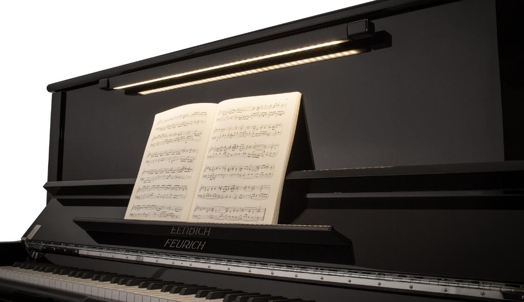 piano-feurich-133-concert