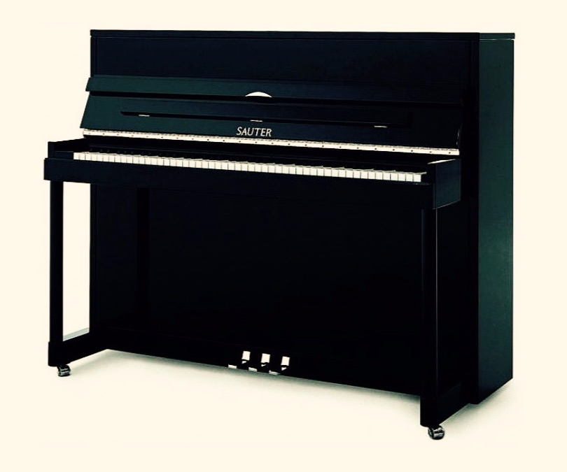 acheter-piano-sauter-carus-112
