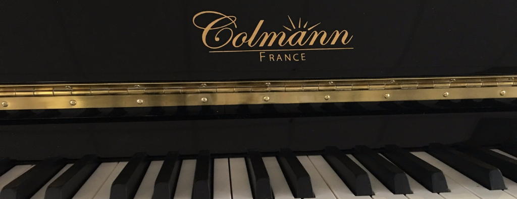 touches-piano-colmann-116