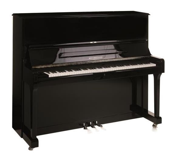 Doutreligne Concerto II PE 132cm